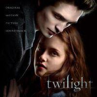 Cover Soundtrack - Twilight
