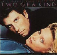 Cover Soundtrack - Two Of A Kind