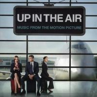 Cover Soundtrack - Up In The Air