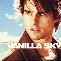 Cover Soundtrack - Vanilla Sky