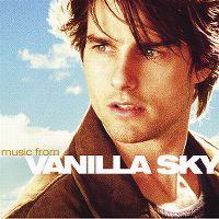 Cover Soundtrack - Vanilla Sky