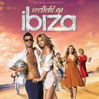 Cover Soundtrack - Verliefd op Ibiza