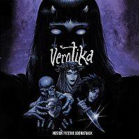 Cover Soundtrack - Verotika