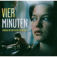 Cover Soundtrack - Vier Minuten