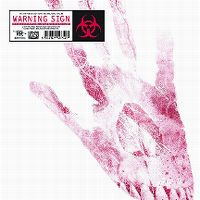 Cover Soundtrack - Warning Sign