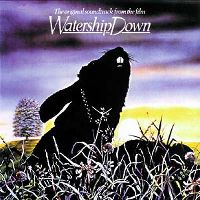 Cover Soundtrack - Watership Down