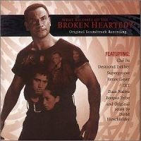 Cover Soundtrack - What Becomes Of The Broken Hearted?