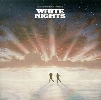 Cover Soundtrack - White Nights