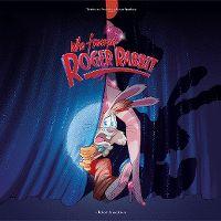 Cover Soundtrack - Who Framed Roger Rabbit