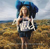 Cover Soundtrack - Wild