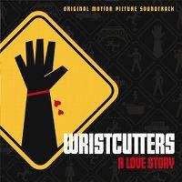 Cover Soundtrack - Wristcutters