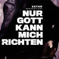 Cover Soundtrack - Xatar präsentiert Nur Gott kann mich richten