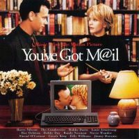 Cover Soundtrack - You've Got M@il
