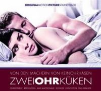 Cover Soundtrack - ZweiOhrKüken