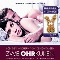 Cover Soundtrack - ZweiOhrKüken