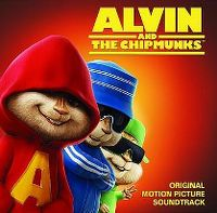 Cover Soundtrack / Alvin And The Chipmunks - Alvin And The Chipmunks