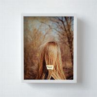 Cover Soundtrack / Arcade Fire & Owen Pallett - Her