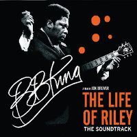 Cover Soundtrack / B.B. King - The Life Of Riley