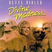 Cover Soundtrack / Bette Midler - Divine Madness