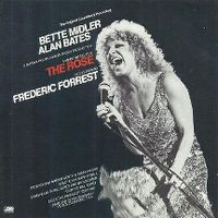 Cover Soundtrack / Bette Midler - The Rose
