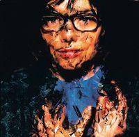 Cover Soundtrack / Björk - Selmasongs