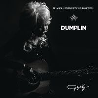 Cover Soundtrack / Dolly Parton - Dumplin'