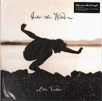 Cover Soundtrack / Eddie Vedder - Into The Wild