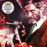 Cover Soundtrack / Ennio Morricone - Comandamenti per un gangster