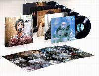 Cover Soundtrack / Frank Zappa - Zappa