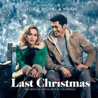 Cover Soundtrack / George Michael & Wham! - Last Christmas