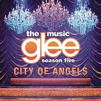 Cover Soundtrack / Glee Cast - City Of Angels