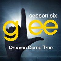 Cover Soundtrack / Glee Cast - Dreams Come True