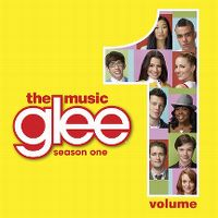 Cover Soundtrack / Glee Cast - Glee: The Music - Season One - Volume 1