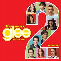 Cover Soundtrack / Glee Cast - Glee: The Music - Season One - Volume 2