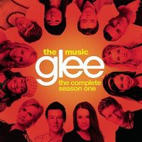 Cover Soundtrack / Glee Cast - Glee: The Music - The Complete Season One