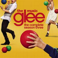 Cover Soundtrack / Glee Cast - Glee: The Music - The Complete Season Three