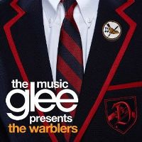 Cover Soundtrack / Glee Cast - Glee: The Music Presents The Warblers