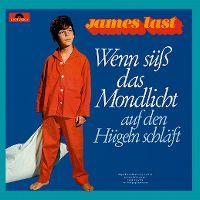 Cover Soundtrack / James Last - Wenn süß das Mondlicht auf den Hügeln schläft