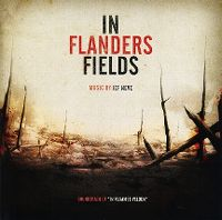 "Cover Soundtrack / Jef Neve - In Flanders Fields - Soundtrack Of ""In Vlaamse velden"""