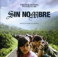Cover Soundtrack / Marcelo Zarvos - Sin nombre - Original Motion Picture Score