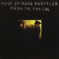 Cover Soundtrack / Mark Knopfler - Cal