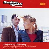 Cover Soundtrack / Ozark Henry - Sedes & Belli