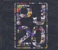 Cover Soundtrack / Pearl Jam - PJ 20