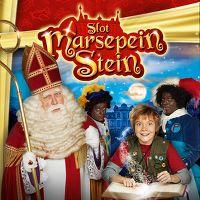 Cover Soundtrack / Slot Marsepeinstein - Slot Marsepeinstein