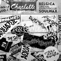 Cover Soundtrack / Soulwax - Belgica