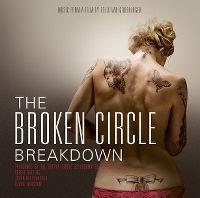 Cover Soundtrack / The Broken Circle Breakdown Bluegrass Band - The Broken Circle Breakdown