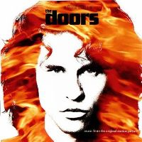Cover Soundtrack / The Doors - The Doors