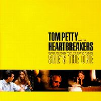 Cover Soundtrack / Tom Petty And The Heartbreakers - She's The One