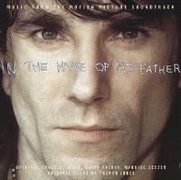Cover Soundtrack / Trevor Jones - In The Name Of The Father