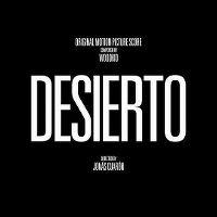 Cover Soundtrack / Woodkid - Desierto